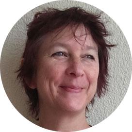 Kinder Physiotherapie Luzern Claudia Leu